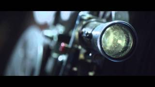 Sinister 2 -  Trailer español HD