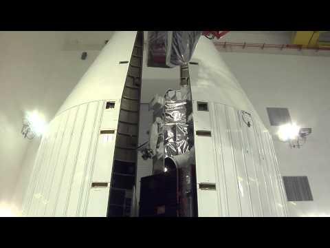 LockheedMartinVideos