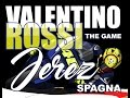 Valentino Rossi The Game PS4 Gameplay - Circuit De Jerez (SPAGNA)