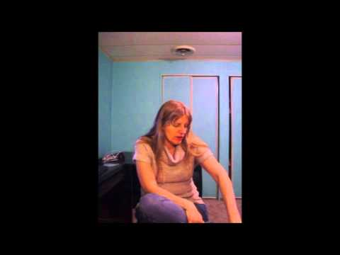 """Alicia's endless ANGST/Online Dating """"Woes""""/I NEED to get back into therapy/I'm sad/My poor Momma... from YouTube · Duration:  1 hour 1 minutes 28 seconds"""