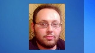 Исламисты показали видео казни второго американского журналиста