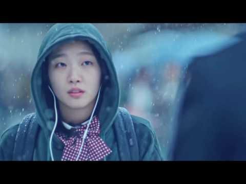 "Han So Ji ""Round and Round""  10 Min Loop (Goblin OST)"