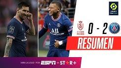 ESPN-Fans-DEBUT-HIST-RICO-DE-LEO-MESSI-DOBLETE-DE-MBAPP-Y-VICTORIA-DEL-PSG-Reims-0-2-PSG-RESUMEN