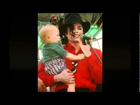 Poema Himno A Michael Jackson Youtube