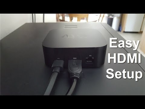 how-to-connect-apple-tv-to-tv-with-hdmi!!---new-apple-tv-4k-32gb-review-&-setup!---easy-&-fun