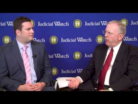 """On Watch Live: Exposing The Awan Brothers/DNC I.T. Scandal (feat. Luke Rosiak of """"The Daily Caller"""")"""
