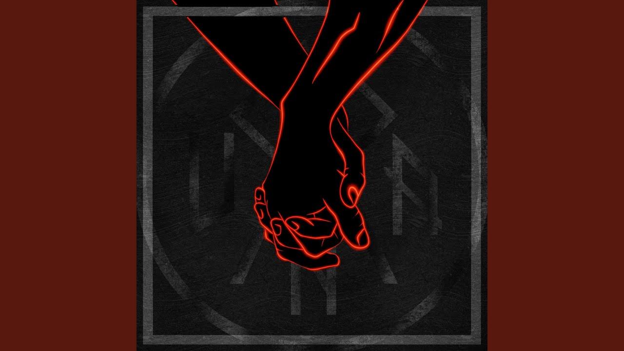 Download Håll min hand
