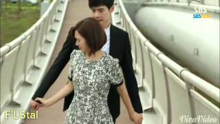 Download Video You're My Destiny (Doctor Strangers) HoonHee MP3 3GP MP4