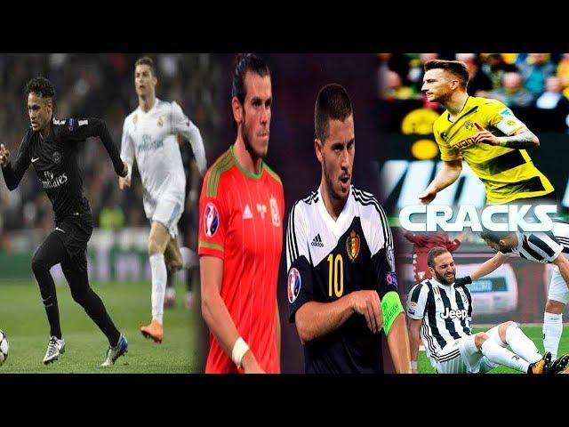 neymar-ya-super-a-cr7-xavi-bale-por-hazard-golazo-de-reus-higuan-lesionado