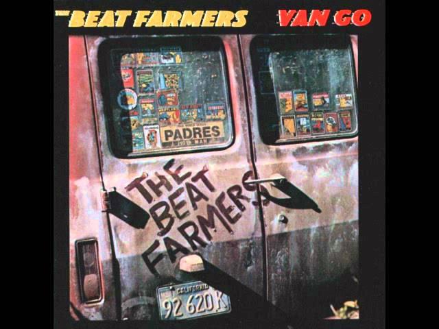 the-beat-farmers-big-ugly-wheels-8ittermand