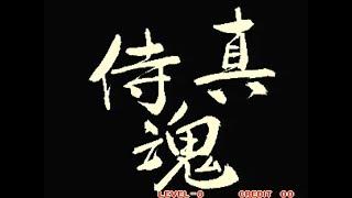 ミカドクラウドファンディング https://camp-fire.jp/projects/view/255036 ▽メインチャンネル https://www.youtube.com/channel/UCPri... ▽サブチャンネル2 ...