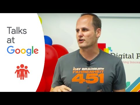 "Laszlo Bock: ""Education Lessons from Work Rules! That Will Transform How [...]"" 