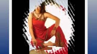 Ric Moreno- Du bist voll mein Ding (Fox-version)