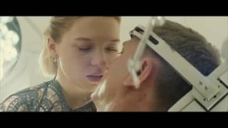 Video Cuplikan adegan erotis film James Bond Milineal in memory download MP3, 3GP, MP4, WEBM, AVI, FLV Agustus 2018