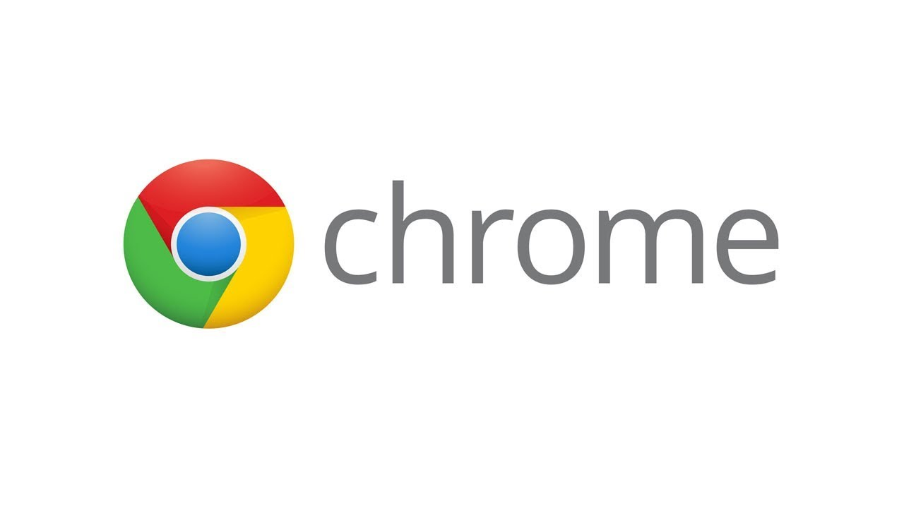 How to make chrome your default browser in windows 10.
