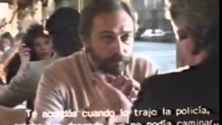 Made in Argentina (1987) - Trailer