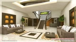 desain interior ruang tamu rumah minimalis type 36 Sigit Hardadi Desain Interior ruang tamu