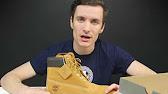 Покупка обуви на Ebay - YouTube