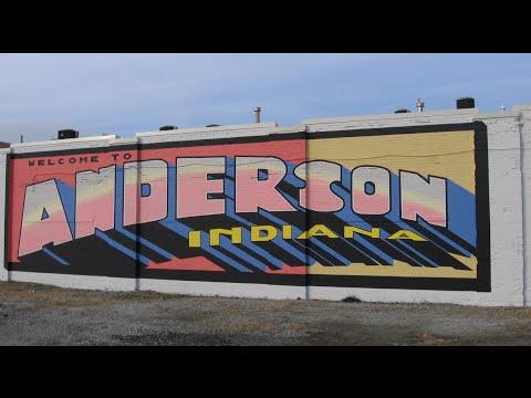 """Indiana Weekend - Episode 21 """"Anderson Rebound"""""""