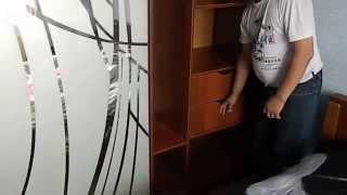 Новое Ступино, мебель и ремонт(, 2015-06-25T01:48:05.000Z)