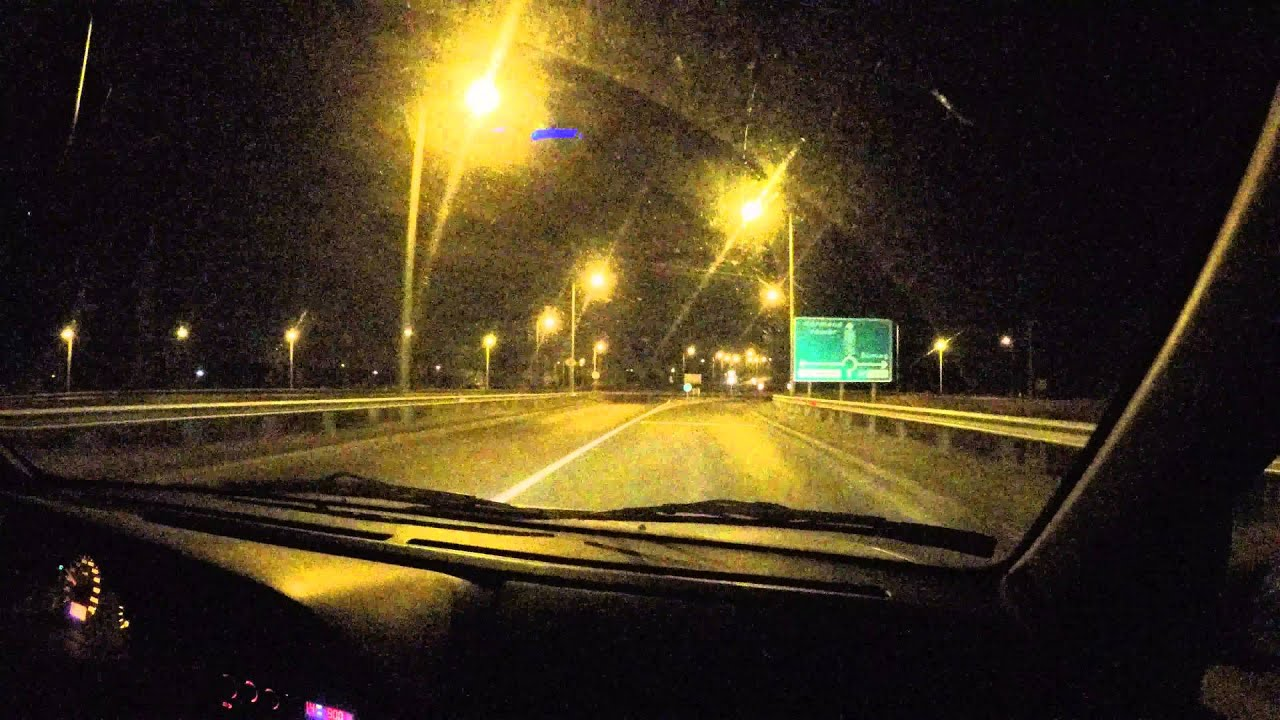gopro hero4 car interior nighttime test video 4k 30fps youtube. Black Bedroom Furniture Sets. Home Design Ideas