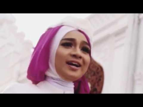 Lagu Aceh - Doa (Rafly) oleh Haifa Azzura - Sekolah Musik Moritza, Kursus Vokal, Banda Aceh
