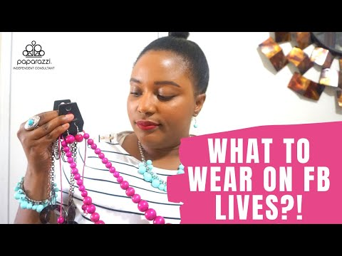 what-to-wear-during-facebook-live-parties-(to-make-killer-sales!)-#paparazziaccessories