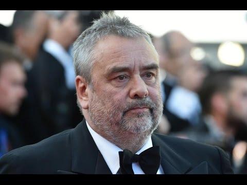 """Tournage de """"Valérian"""" : Luc Besson """"vit au XXVIIIe siècle depuis le 3 janvier"""""""