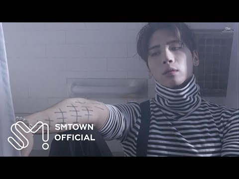 Thumbnail: JONGHYUN 종현_Lonely (Feat. 태연) Music Video
