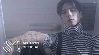 Video JONGHYUN 종현 'Lonely (Feat. 태연)' MV download MP3, 3GP, MP4, WEBM, AVI, FLV Maret 2018