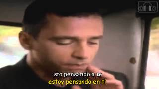 Eros Ramazzotti ft Tina Turner - Cose Della Vita Subtitulado en Español + Lyrics HD