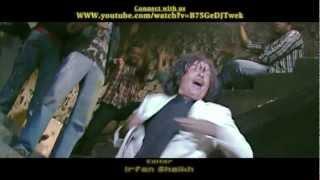 Its Rocking Dard-E-Disco | Asrani, Bappi Lahiri, Rituparna Sen Gupta (Funny) Dialogue Promo