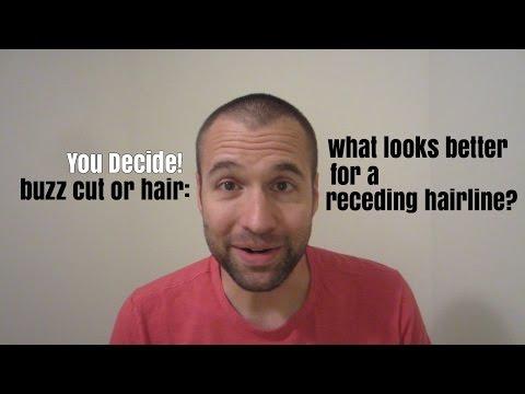 Shaving My Hair 183 Short Haircut Two Sidecut At Home 183 P