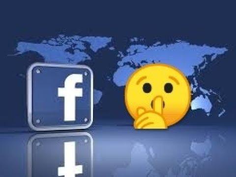 15 טיפים וטריקים סודיים לפייסבוק 2019! I פרסום בפייסבוק