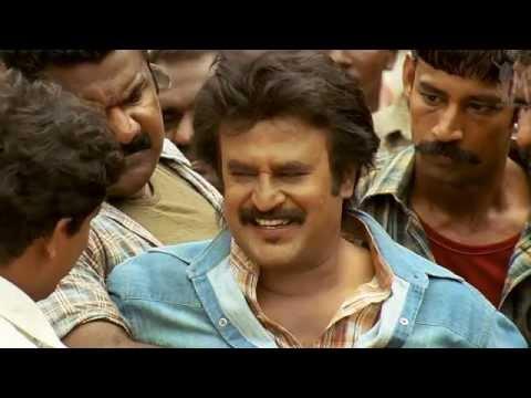 Sivaji -The Boss : BGM | Rajnikanth |A.R.Rahman