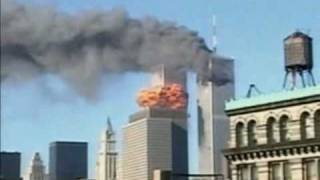 Repeat youtube video The 2nd World Trade Center Attack: 43 angles