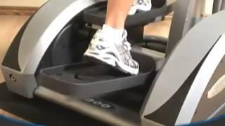 Эллиптический тренажер Body Solid Endurance E400(https://sportcity74.ru/catalog/ellipticheskiy-trenazher-body-solid-endurance-e400.html., 2015-03-17T06:04:43.000Z)