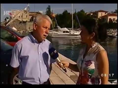 ELVIRA DIZDAREVIĆ, BAKAR, KRALJEVICA, 10.06.2014.