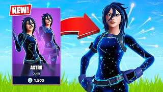 fortnite-new-years-2020-live-event-fortnite-battle-royale