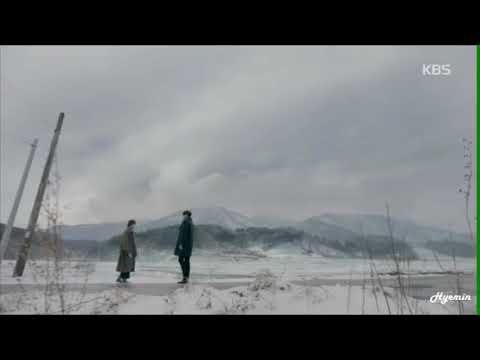 Demi Kita Music Video [Korean Version] - Ismail Izzani
