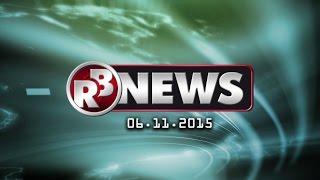 Overwatch für Konsole, Neuer Star Wars-Trailer, Gunnars letzte News, 151115 | 06.11.2015