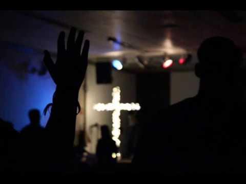 Топ 10 хитов поклонения и прославления\Часть 8\Лучшая христианская музыка