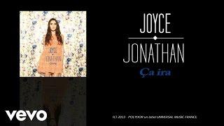 Joyce Jonathan - Ça Ira