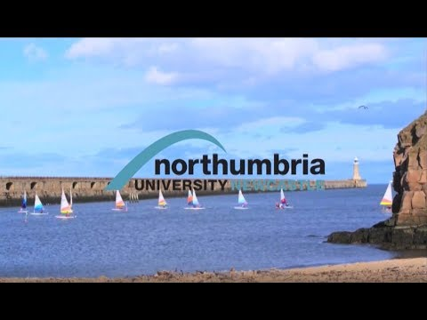 Exchange at Northumbria University Newcastle