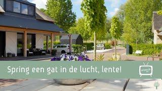 Lente in Wilgenrijk | 2017