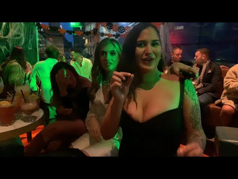 Secret Room 2125: School's Out - May 2019 Party Preview from YouTube · Duration:  2 minutes 14 seconds