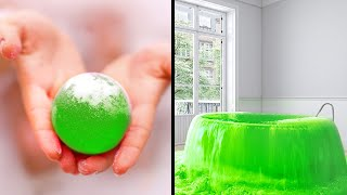 33-colorful-summer-hacks-you-need-to-try-asap