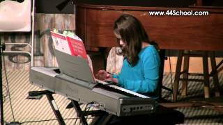 Jordan I Piano Lessons  in Seattle Bothell Lynnwood Everett Renton Bellevue kirkland