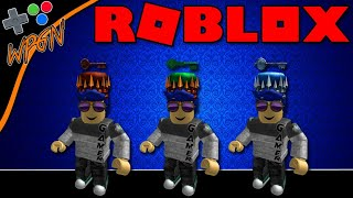 Come Play 🔴 ROBLOX LIVE 🔥 Jailbreak + Speed Run / Island Royale + More 💥 (3-24-18)