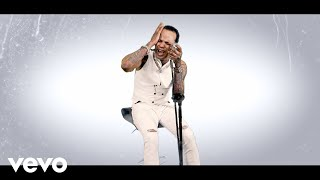 Tommy Lee Sparta - Ghetto Cry (Official Music Video)